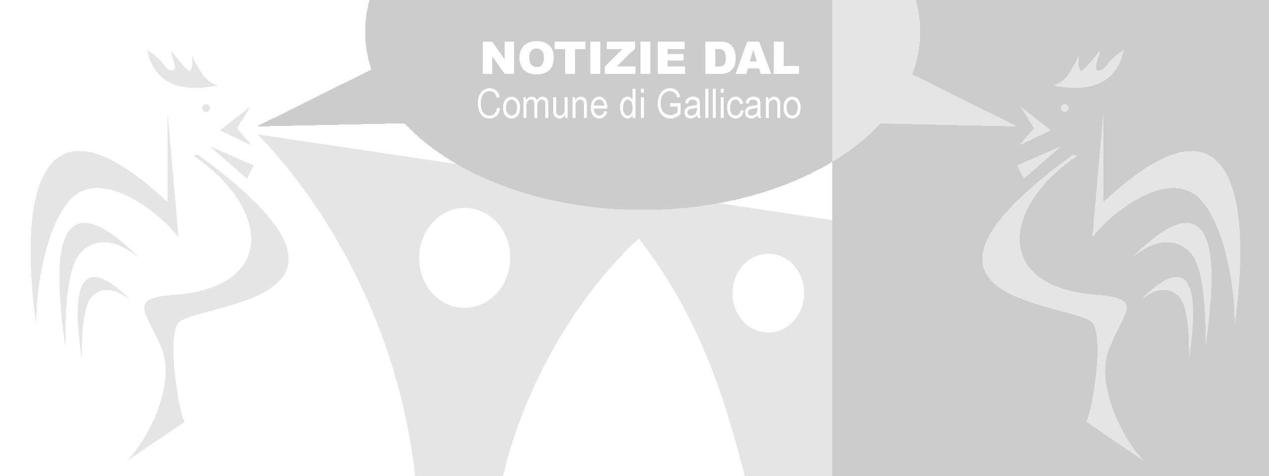 """CAMERA DI COMMERCIO DI LUCCA – Misure di sostegno finanziario alle micro, piccole e medie imprese colpite dall'epidemia di COVID-19 -Art. 56 Decreto """"Cura Italia""""  (Decreto Legge 18 del 17 marzo 2020)"""