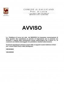 avviso_folgorazione