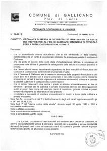 ordinanza_8