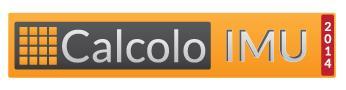 calcolaimu2014