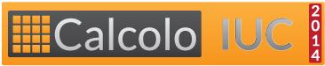 calcolaiuc2014