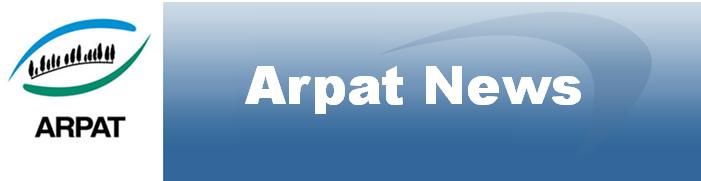 Arpanews