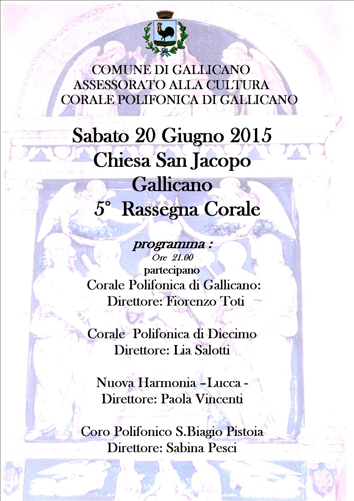 concerto polifonica 2015