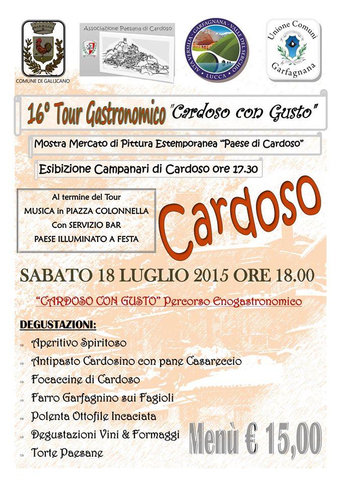 CARDOSO_CON_GUSTO_2015