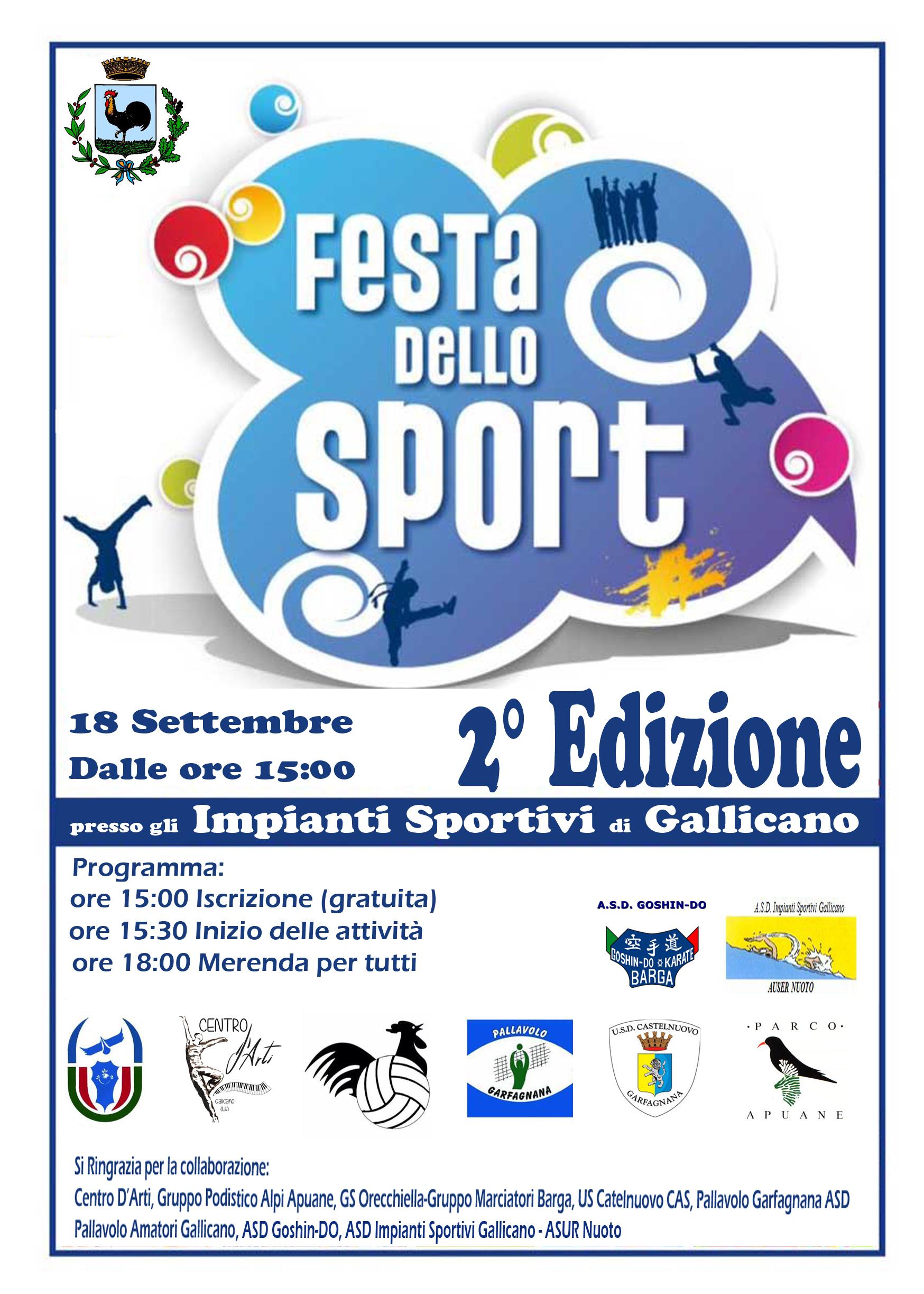festa-dello-sport_gallicano222 (3)