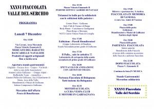 fiaccolata_2015_2