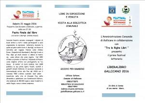 depliant festival letterario3