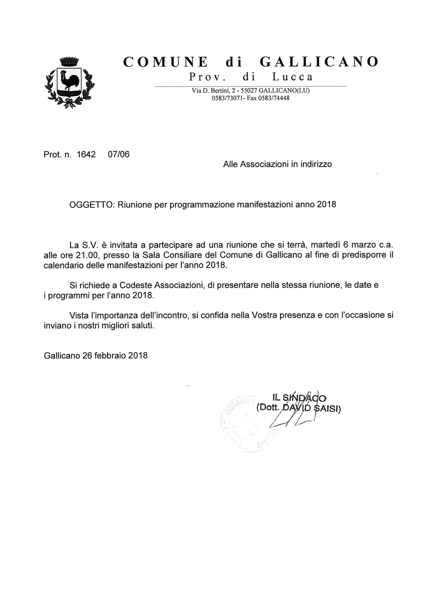 invito associazioni (2)-1